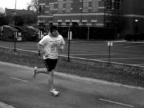 Run4Lungs10