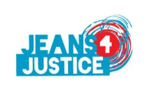 J4J Logo