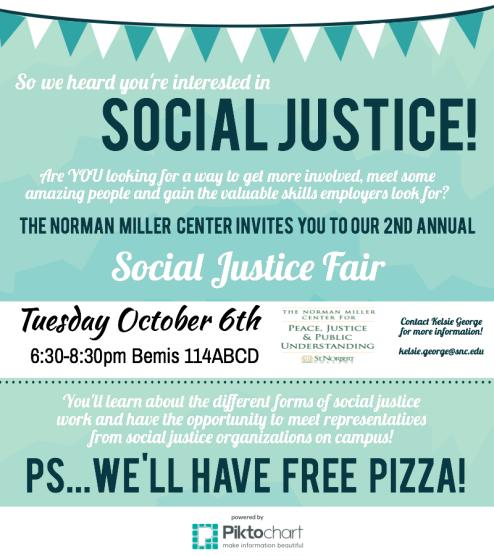 Social Justice Fair Invites-2 (1)